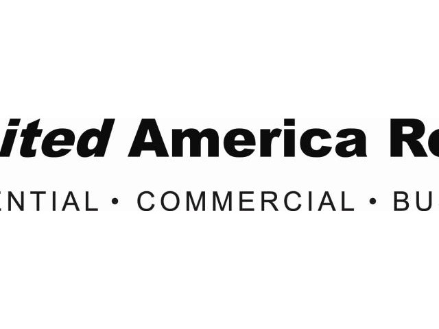 united-realty-logo